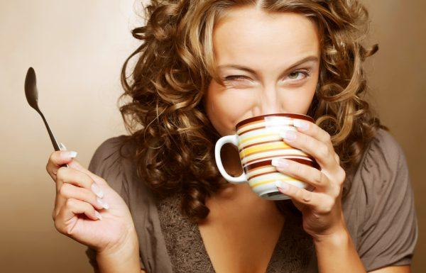 צריכת קפה – האם בריא?