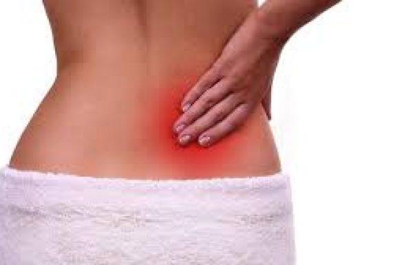 התכווצויות שרירים ומגנזיום